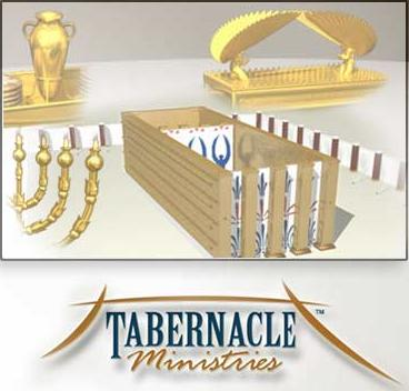 Old Testament Tabernacle Diagram http://www.achristianlink.com/